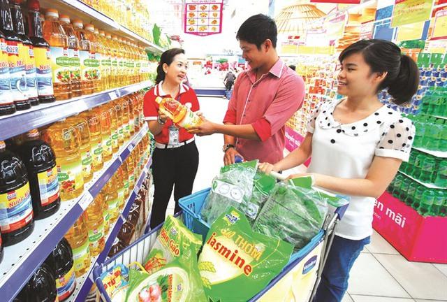 Retail sales, services earn $160b | VTV