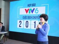 Youth channel aims at digital natives