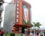 Lạng Sơn: Hỏa hoạn tại quán karaoke, 4 người tử vong