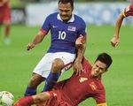 Lịch tường thuật trực tiếp vòng bán kết lượt về AFF Cup 2014