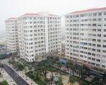 Đại biểu Quốc hội không đồng ý thành lập Quỹ phát triển nhà ở