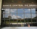 Kinh tế Brazil thoát khỏi nguy cơ suy thoái
