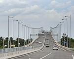 Chuyển nhượng dự án hạ tầng giao thông để lấy vốn tiếp tục đầu tư