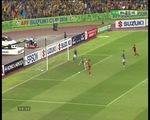 AFF Cup: Việt Nam kéo sập chảo lửa Shah Alam