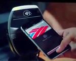 """Apple Pay khởi động xu hướng """"chạm để thanh toán""""?"""