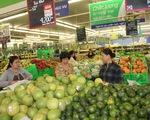 Đưa sản phẩm nông nghiệp vào hệ thống bán lẻ quốc tế