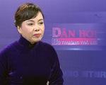 Bộ trưởng Bộ Y tế: Quyết liệt kiểm tra an toàn thực phẩm dịp Tết