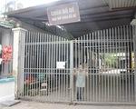 """Công an Hà Nội khẳng định vụ """"bán trẻ"""" không liên quan tới nhà sư trụ trì chùa Bồ Đề"""