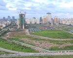 Quản lý đất đai là một trong những ngành tham nhũng nhất Việt Nam