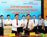 2014-2020: Xây dựng thành công Chính phủ điện tử