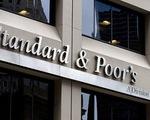 Mỹ điều tra tổ chức xếp hạng tín nhiệm S&P