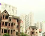Vay ưu đãi mua nhà đến 2 tỷ đồng: Vừa mừng, vừa lo!