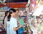 Đưa Hàng Việt về nông thôn - Sự chuyển dịch chiến lược của DN