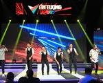 Lễ trao giải Ấn tượng VTV: Đặc sắc và ý nghĩa