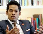 Bộ trưởng Thể thao Malaysia gửi lời xin lỗi tới CĐV Việt Nam
