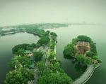 MV Kí ức Hà Nội - Một góc Hà thành cổ