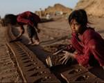 Sự thật kinh hoàng về nô lệ trẻ em tại Haiti