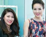MC Thụy Vân: Ngọc Trinh nhiều khi thấu hiểu tôi hơn chồng
