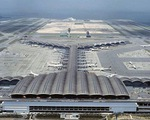 UB Kinh tế đề nghị làm rõ tính khả thi dự án sân bay Long Thành