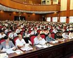 Xem lại phiên chất vấn các Bộ trưởng và Thủ tướng Chính phủ