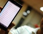 Chào bán BĐS qua SMS liệu có hiệu quả?