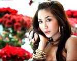 MC Ốc Thanh Vân tự nhận là người chủ động trong tình yêu