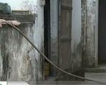 Bị thất hứa, hàng trăm hộ dân Thái Bình khát nước sạch