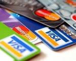 NHNN cảnh báo gian lận qua thẻ thanh toán quốc tế giả