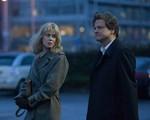 """Nicole Kidman và Colin Firth tái xuất trong """"Tội ác ngủ say"""""""