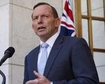 Thủ tướng Australia: Chưa rõ động cơ chính trị của vụ bắt cóc con tin