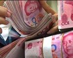 Giới nhà giàu Trung Quốc cân nhắc di cư ra nước ngoài