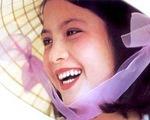 Thương hiệu du lịch từ nụ cười Việt Nam