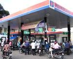 Bộ Tài chính điều chỉnh tăng thuế nhập khẩu ưu đãi xăng dầu