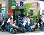 Vạch trần chiêu gian lận của 11 cây xăng ở Nghệ An