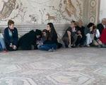 Tunisia: Xả súng tại bảo tàng, ít nhất 19 người thiệt mạng