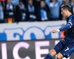 Ronaldo trở thành sát thủ xuất sắc nhất lịch sử Real Madrid