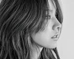 Lee Hyo Ri bất ngờ xóa trang cá nhân