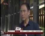 SEA Games 28: Bóng bàn Việt Nam có khả năng giành 3-4 HCĐ
