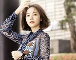 Hwang Jung Eum - Sao Hàn được yêu thích nhất năm 2015