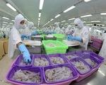Kim ngạch xuất khẩu thủy sản 6 tháng đầu năm sụt giảm mạnh