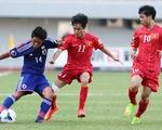 U19 Việt Nam có thể vượt qua cái bóng quá lớn của lứa Công Phượng?