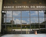 Tỷ lệ lạm phát của Brazil cao nhất trong 12 năm