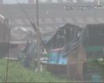 Các địa phương gấp rút phòng chống cơn bão số 4
