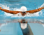 Chủ nhà Singapore gây khó cho Ánh Viên ở SEA Games 28