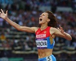 """Sau """"cú sốc"""" doping, điền kinh Nga có thể bị loại khỏi Olympic 2016"""