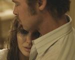Phim By The Sea: Bằng chứng về sự gan lỳ đậm chất Angelina Jolie