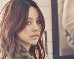 Lee Hyo Ri: Hạnh phúc từ những điều giản đơn
