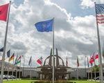 NATO tăng cường phòng thủ biên giới trước diễn biến mới tại Syria