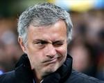 Mourinho ngả mũ chào thua PSG