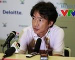 HLV Miura: Tôi buồn nhưng không thấy sốc khi U23 Việt Nam thất trận